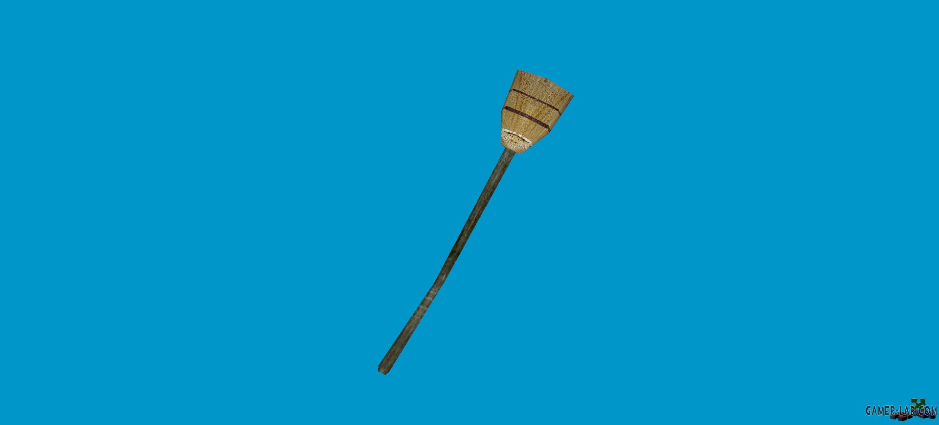 bt broom