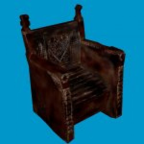 bt_lockchair