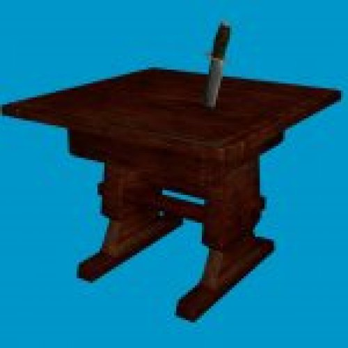 bt_smalltable