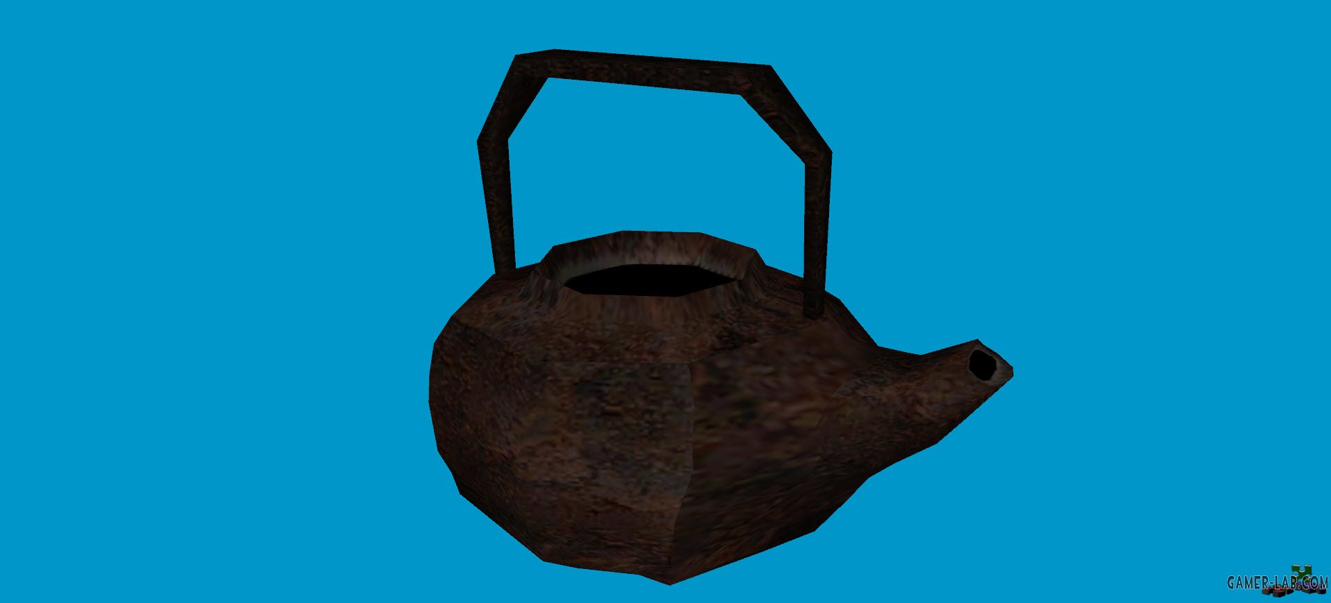 bt_teakettle