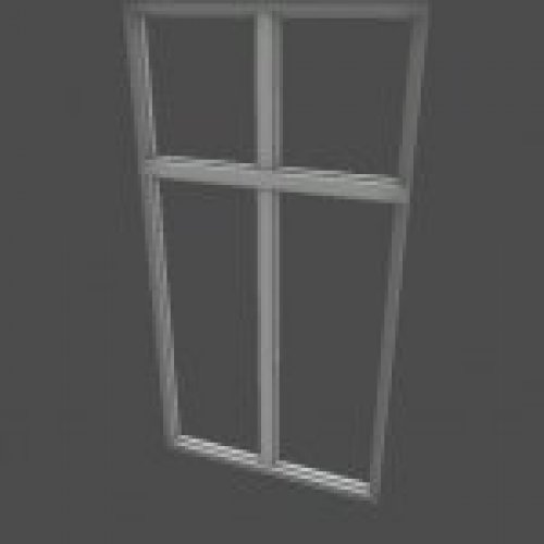 building_tem002_window01_bars