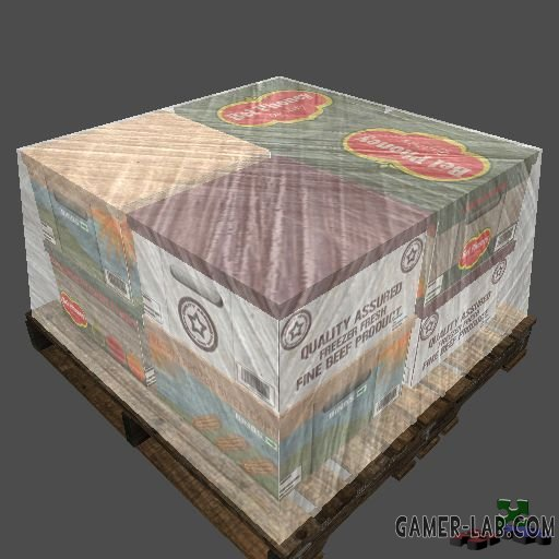 c1a2c_foodcrate_01