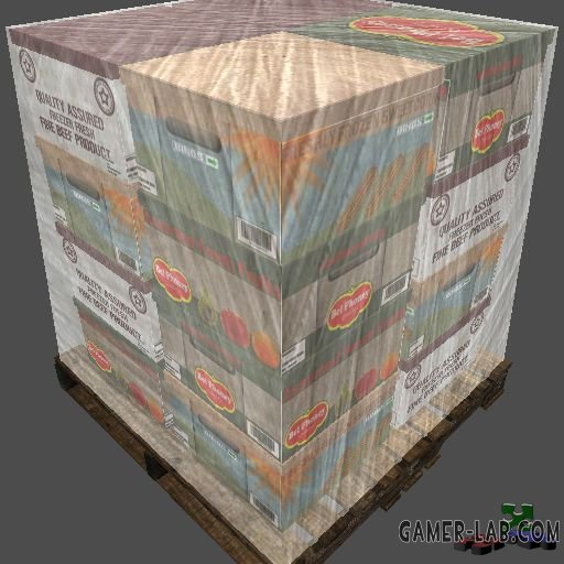 c1a2c_foodcrate_02
