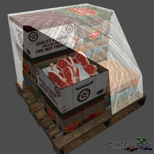 c1a2c_foodcrate_03