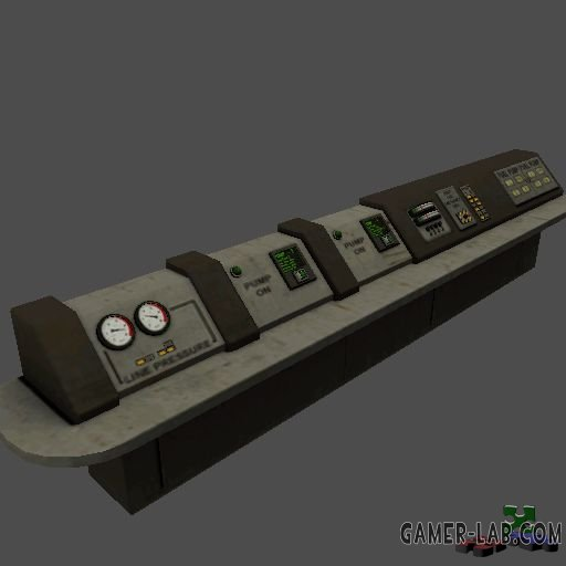 c1a4_fuelconsole