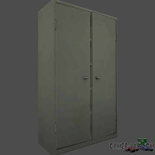 cabinet01a