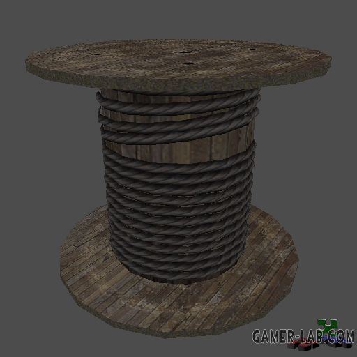 cable_spool