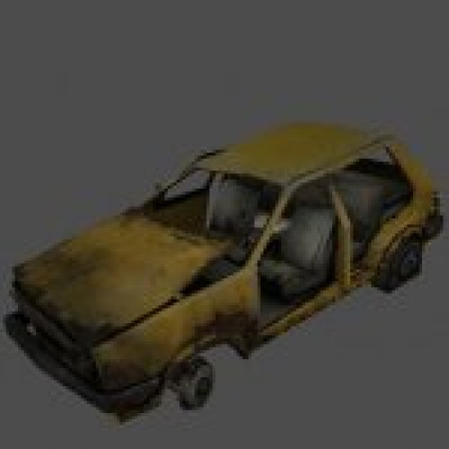 car001a_02hatchback