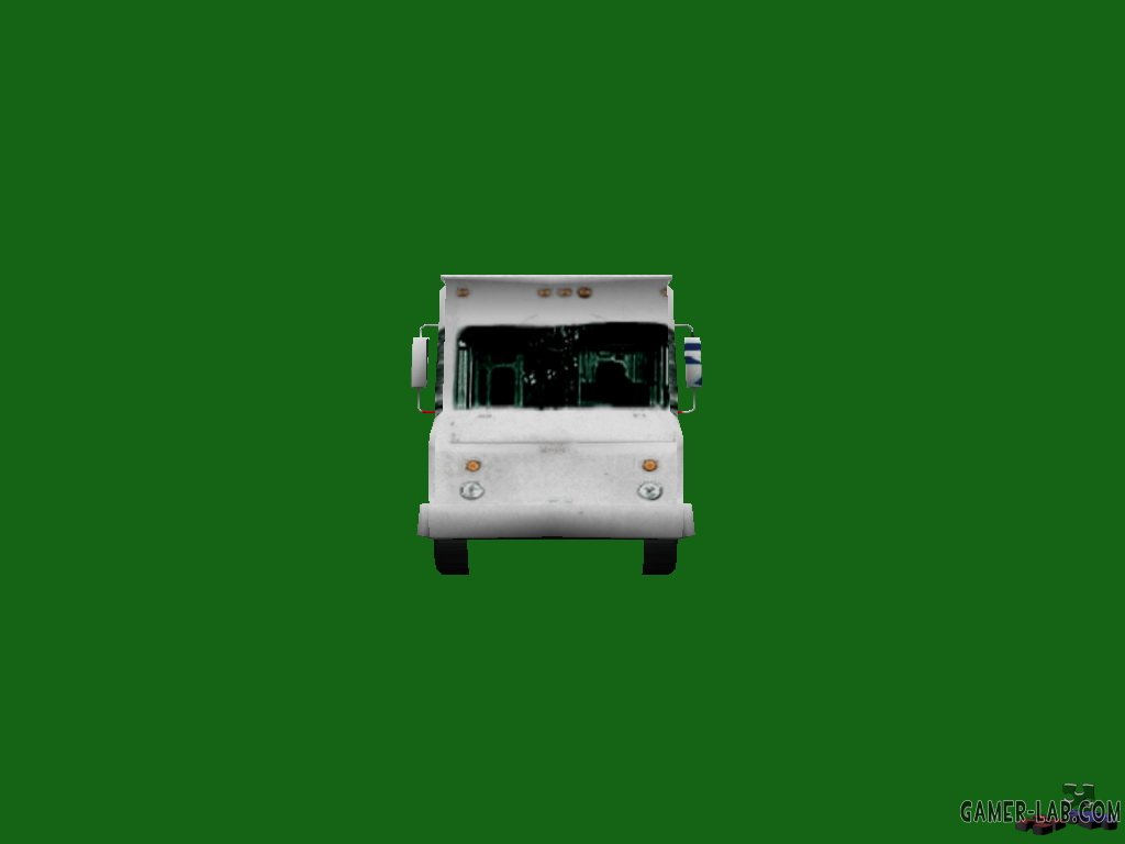 car_ambulence