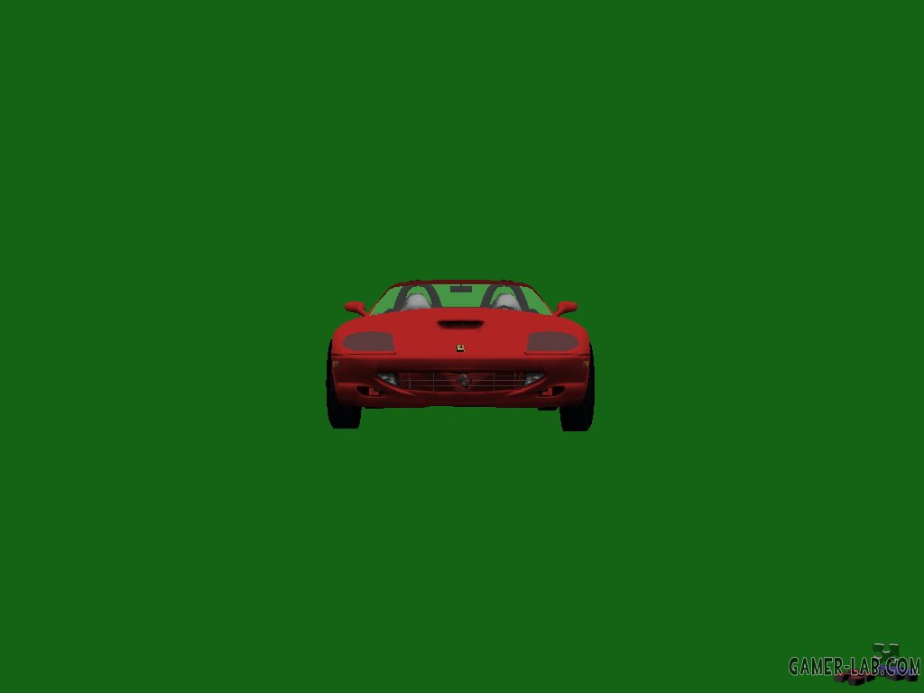 car_barchetta3