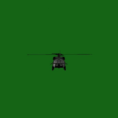 car_helicopter