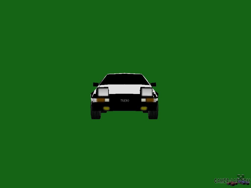 car_trueno