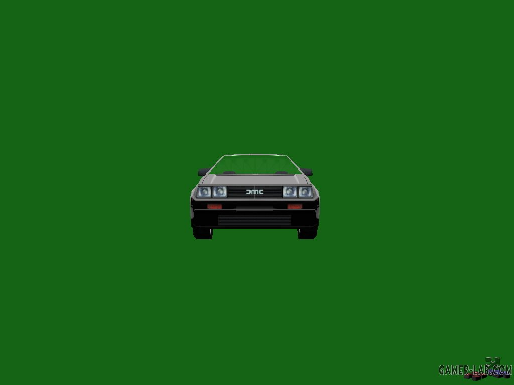 car_v1_amc_dalorean