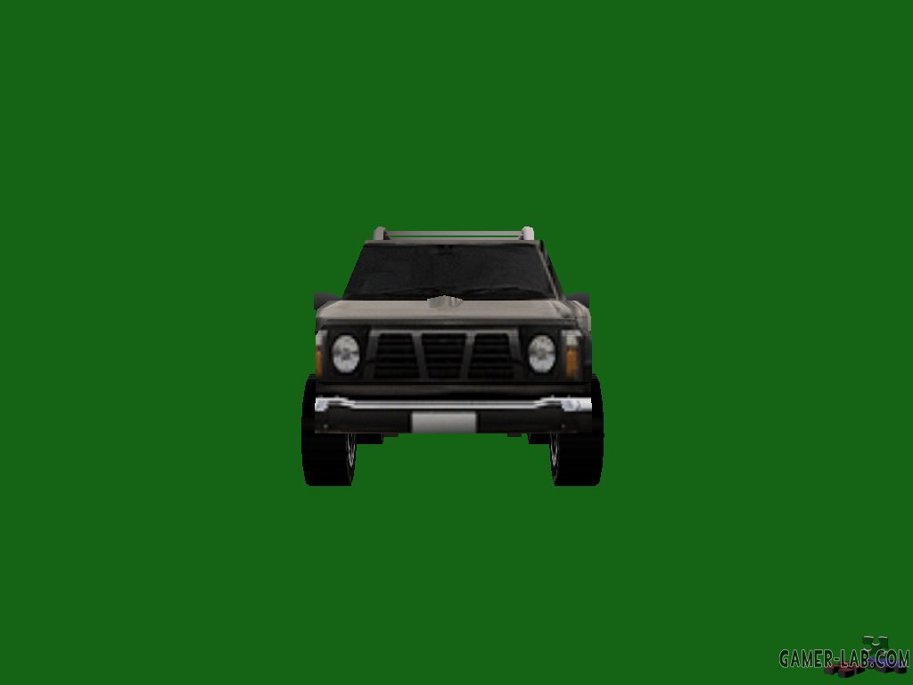 car_v1_jeep_cherokee