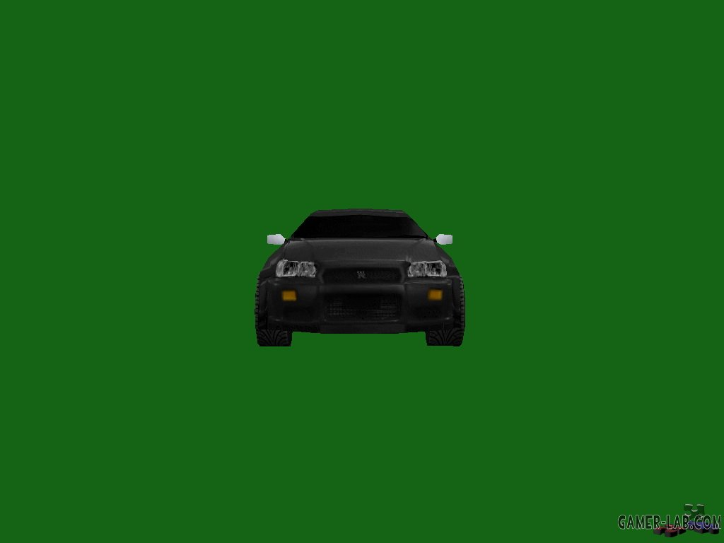 car_v2_nissan_skyline