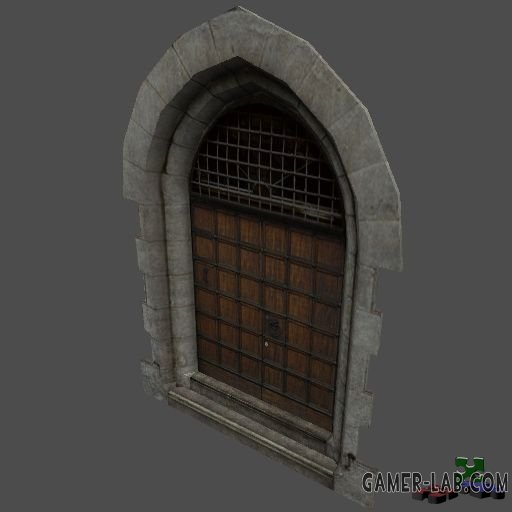 cb_doorarch