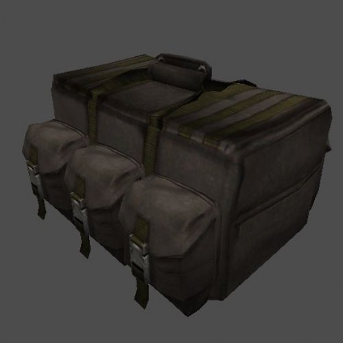cc_ArmorContainer02