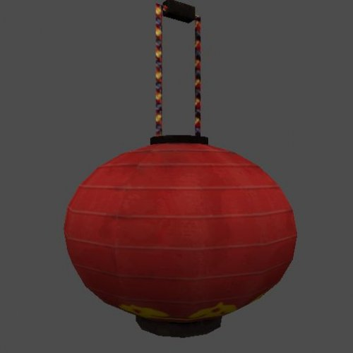 cc_Chineese_Lamp_01