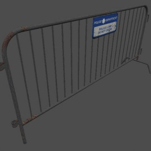 cc_ParkingBarrier