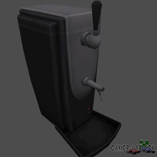 cc_beer_dispenser2