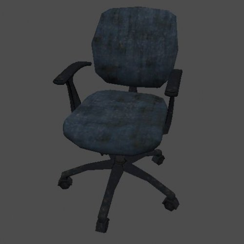 cc_chair_01