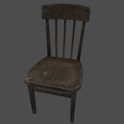 cc_chair_02