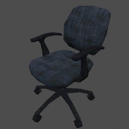 cc_chair_03
