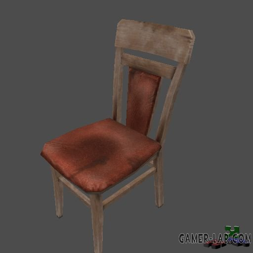 cc_chair_04
