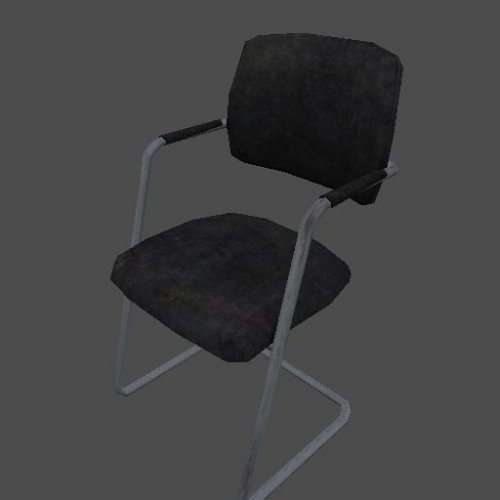 cc_chair_05