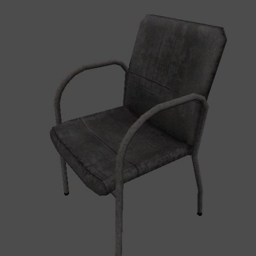 cc_chair_06
