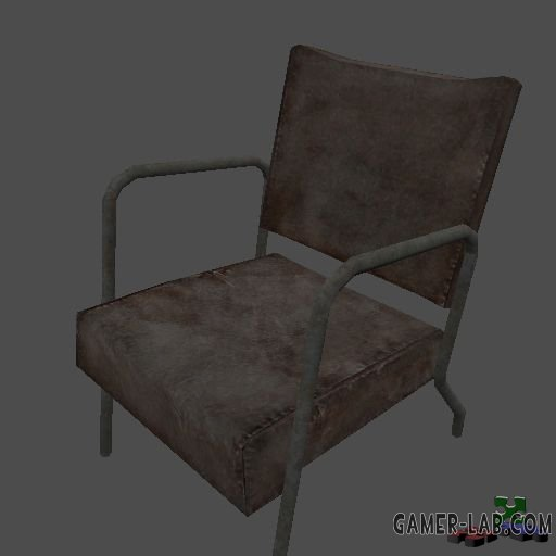 cc_chair_07