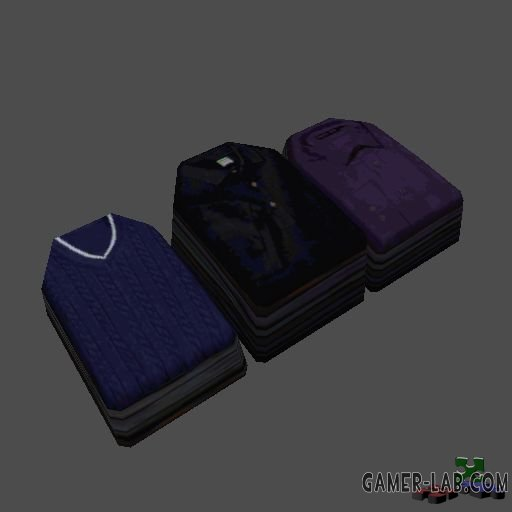 cc_clothes