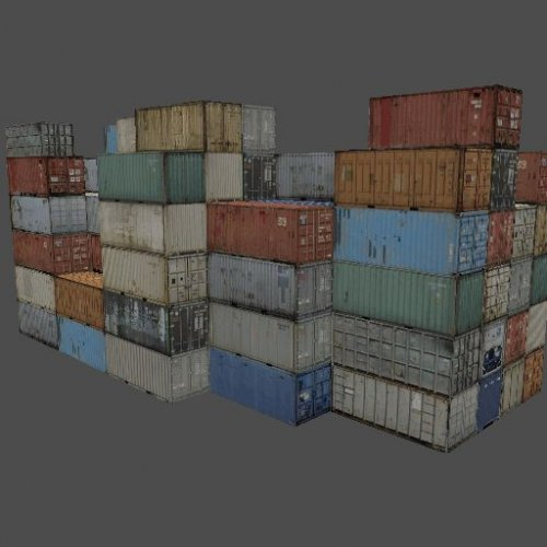 cc_containers