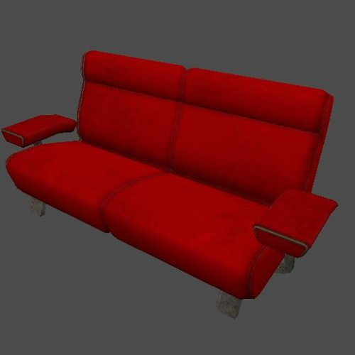 cc_couch_01