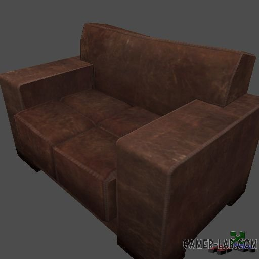 cc_couch_02
