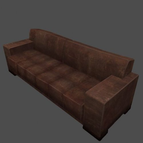 cc_couch_03