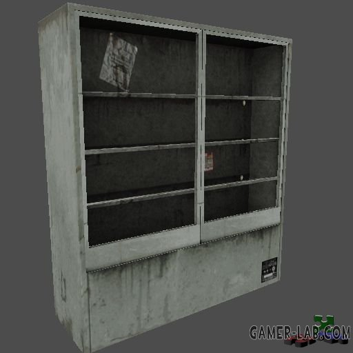 cc_furniture_cab_02