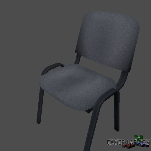 cc_furniture_chair_06