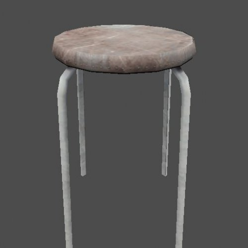 cc_furniture_dtable_02