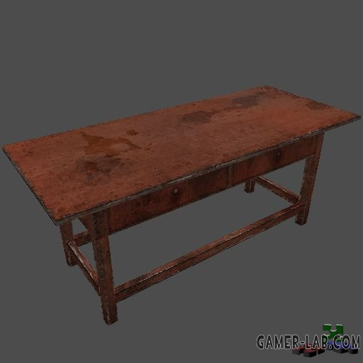 cc_furniture_table_01