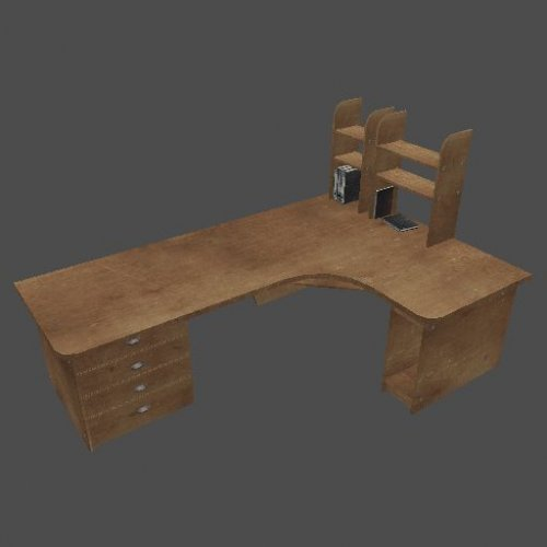 cc_furniture_table_02