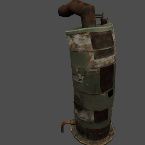 cc_indistrial_tank_02