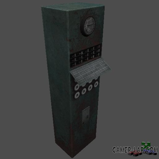 cc_industrial_electric_cab_01