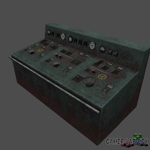 cc_industrial_electric_cab_03