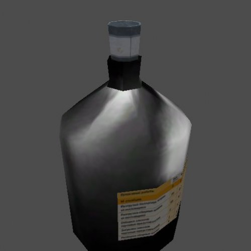 cc_lab_bottle_01