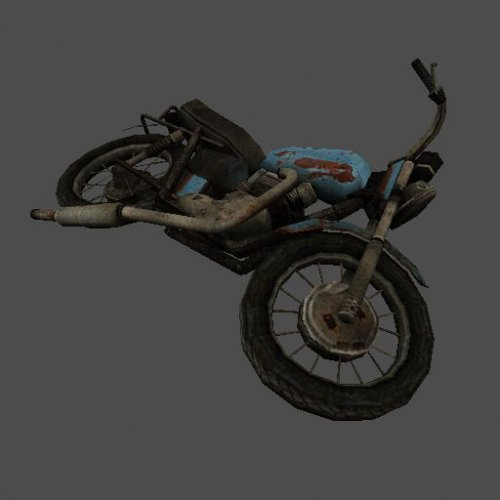 cc_motorcycle