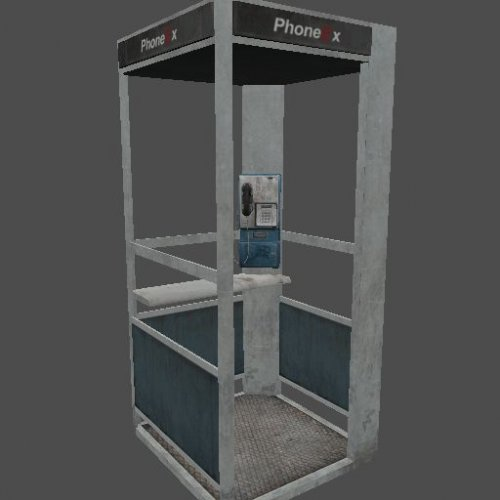 cc_phonebooth