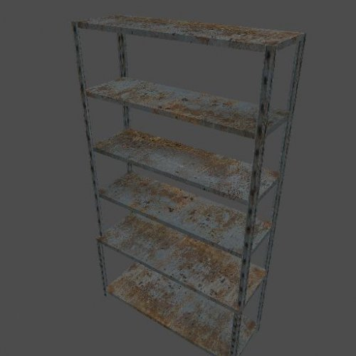 cc_shelves