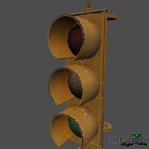 cc_traffic_light