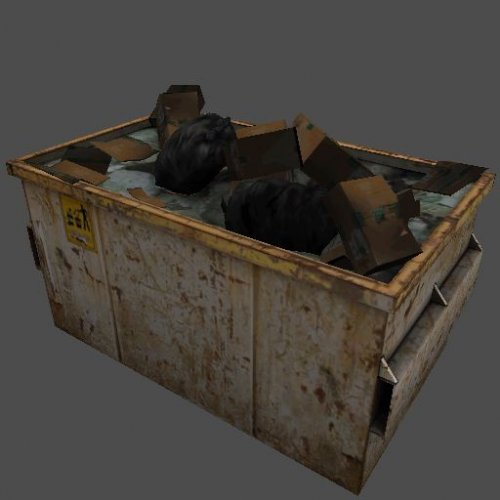cc_trash_container